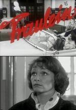 Señorita (Fräulein) (TV)