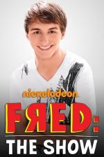 Fred: The Show (TV Series)