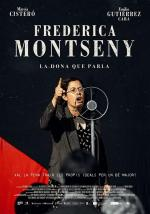 Frederica Montseny, la dona que parla