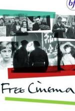 Free Cinema (TV)