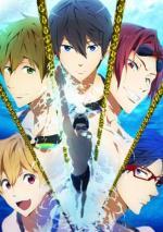Free! Eternal Summer (Serie de TV)