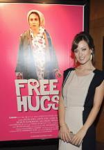 Free Hugs (C)