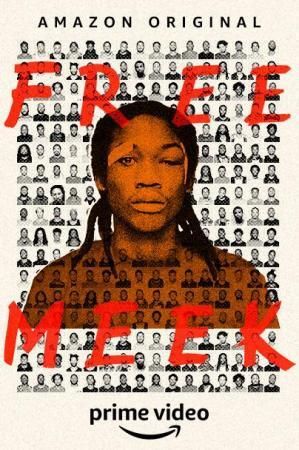 Free Meek (TV Miniseries)