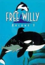 Liberad a Willy (Serie de TV)