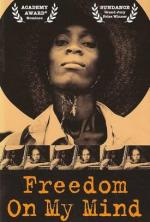 Freedom on My Mind (American Experience)