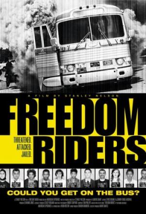 Freedom Riders (American Experience)