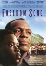 Freedom Song (TV) (TV)