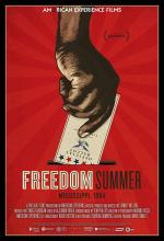 Freedom Summer (American Experience)
