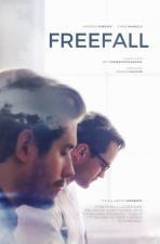 Freefall (C)