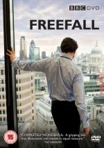 Freefall (TV)
