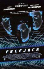 Freejack, el inmortal