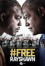 #Freerayshawn (Serie de TV)