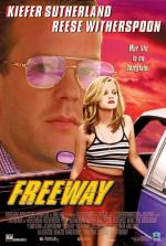 Freeway (Sin salida)