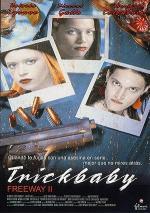 Freeway II: Confesiones de una Trickbaby
