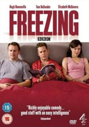 Freezing (Serie de TV)