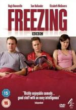 Freezing (Serie de TV)