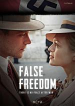 False Freedom (TV)