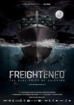 Freightened: The Real Price of Shipping (Sobrecargados)