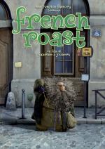 French Roast (C)