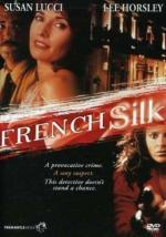 French Silk (TV)