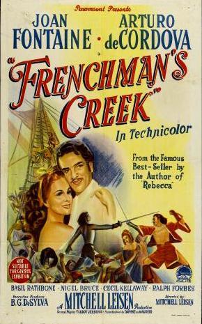frenchman_s_creek-180582546-large.jpg