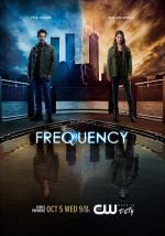 Frequency (Serie de TV)