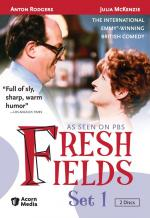 Fresh Fields (TV Series)