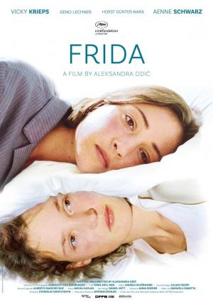 Frida (C)