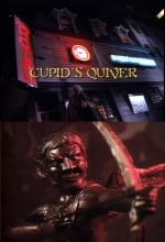 Friday the 13th: Cupid's Quiver (TV)