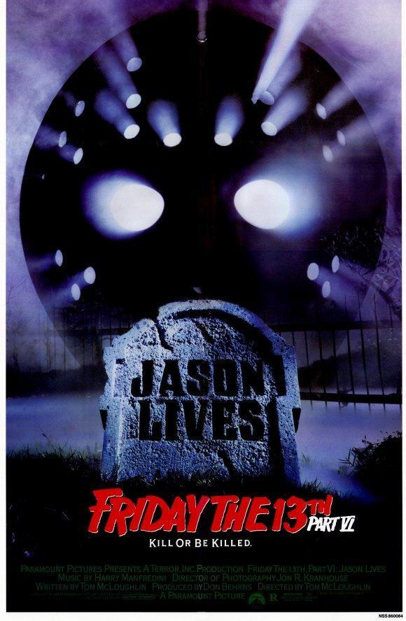 Viernes 13. 6ª Parte: Jason vive (1986) Friday_the_13th_part_vi_jason_lives-331418976-large
