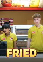 Fried (Serie de TV)