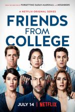 Friends from College (Serie de TV)