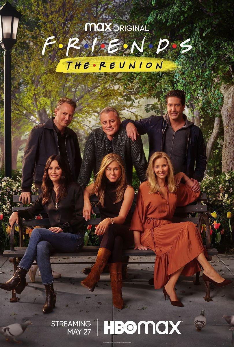 HBO series España (hache be o) - Página 18 Friends_the_reunion_friends_reunion_special_tv-947193043-large