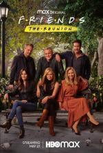 Friends: The Reunion (TV)