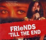 Friends 'Til the End (TV)