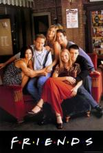 Friends (TV Series)