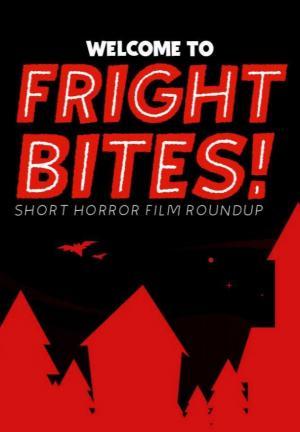 Fright Bites (TV Series)