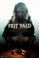 Frit fald (Rebounce)
