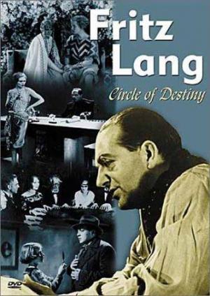 Fritz Lang: El círculo del destino (TV)