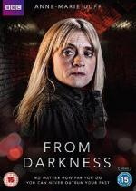 From Darkness (TV)