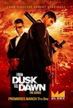 From Dusk Till Dawn: The Series (TV Series)