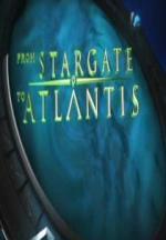 From Stargate to Atlantis: Sci Fi Lowdown (TV)