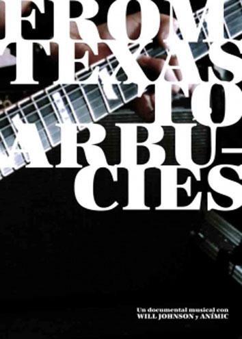 ¿Documentales de/sobre rock? - Página 20 From_texas_to_arbucies-685406484-large