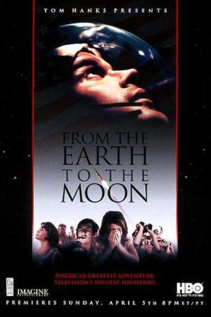 De la Tierra a la Luna (TV)