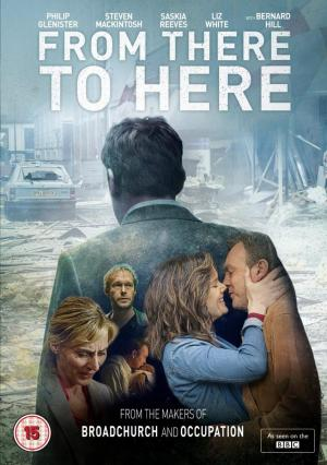 From There To Here (Serie de TV)