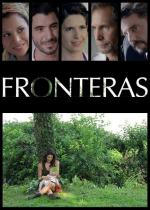 Fronteras (Serie de TV)