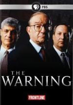 Frontline: The Warning (TV)