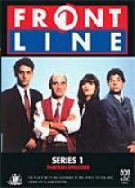 Frontline (Serie de TV)