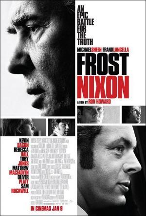 Frost/Nixon
