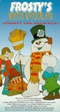 Frosty's Winter Wonderland (TV)